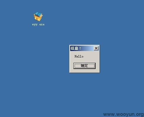 3607.jpg
